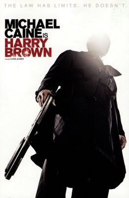 harry-brown-affiche.jpg