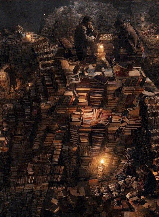 Maison du Livre.jpg