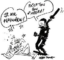 violence-policiere.1173363447.JPG