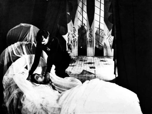 cimes cinéphiliques 2018,sylvain métafiot,seule sur la plage la nuit,en liberté,the house that jack built,les garçons sauvages,le poirier sauvage,hérédité,mektoub,my love,l'insulte,mademoiselle de joncquières,top 10,flop 10