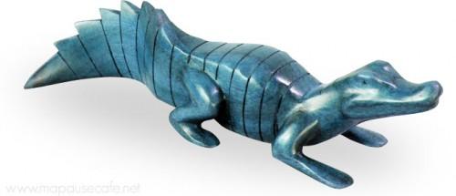 crocodile-bleu.jpg