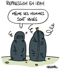 lasserpe-burka-iran-repression.jpg