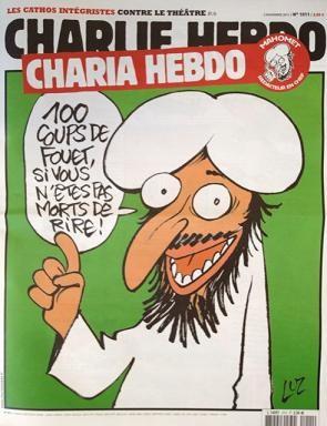 Charlie-Hebdo.jpg