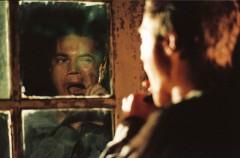 Assault, Barton Fink, Bertrand Bonello, brian de palma, cinema, Claire Simon, claustrophobie, cube, Douze hommes en colère, étouffement, françois ozon, frères coen, Huis clos, huit femmes, john carpenter, Justice, L'Apollonide, l'enfer c'est les autres, La Corde, labyrinthe, Le crime de l'Orient-Express, Le diner de cons, Le prénom, Leos Carax, Lifeboat, mise en scène, Panic Room, raymond depardon, Roman Polanski, snake eyes, the man from earth, thriller, Une femme disparaît, Vincenzo Natali, violence, RAGEMAG, Sylvain Métafiot, cinéma,