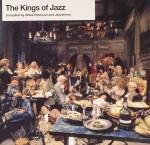 kings of jazz.jpeg