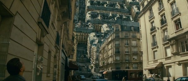 inception-trailer-movie-leonardo-de-caprio1.jpg