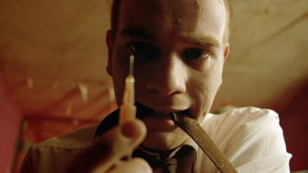 Le comptoir, L'héroïne des temps modernes, Les rêveries du toxicomane solitaire, Sylvain Métafiot,