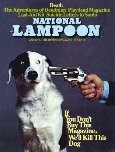 national-lampoon.jpg