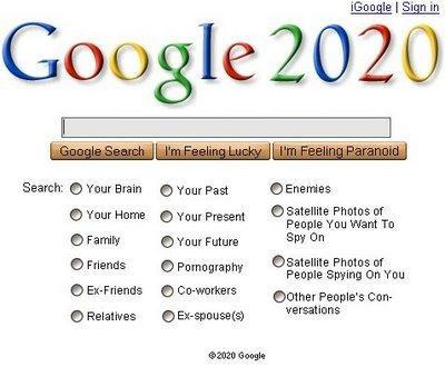 google_2020.JPG