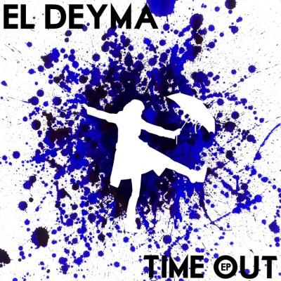 interview, el deyma, adrien simmonot, groupe de musique, futur succès ?