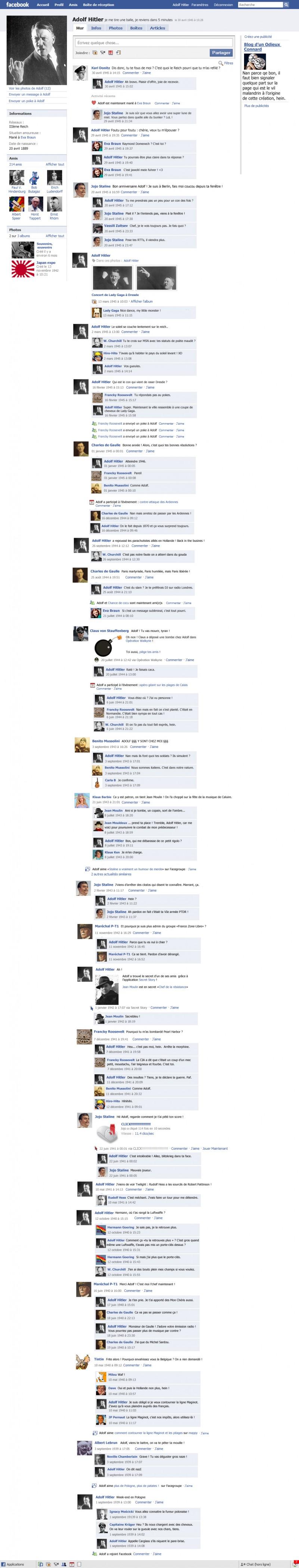 Facebook Hitler.jpg