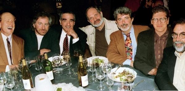 Zoom Arrière, Édouard Sivière,Vincent Jourdan,Vincent Roussel,De Palma au bal du diable, Le Comptoir, Sylvain Métafiot,