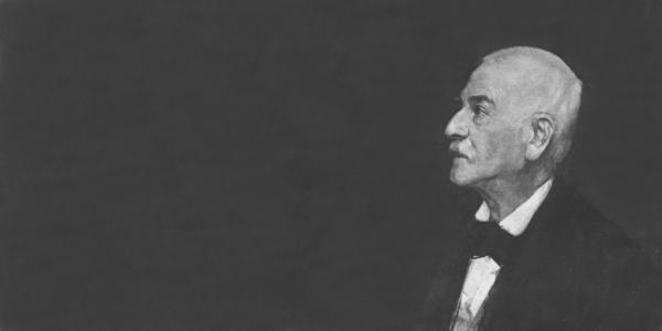 historiographie,Le Comptoir, Sylvain Métafiot, L'humanisme italien et la genèse du capitalisme,Jacob Burckhardt, Max Weber, Werner Sombart, Hans Baron,John Pocock,