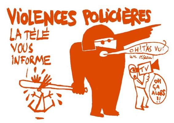 violences_policieres_web.jpg