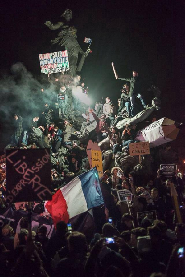 Liberté Charlie Habdo.jpg