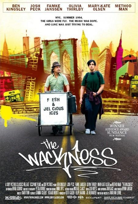 wackness-newposter-big.jpg