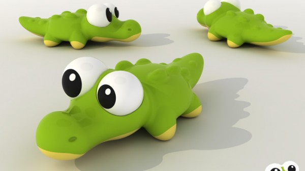 sophisme-crocodilien.jpg