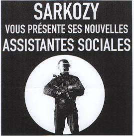 AS_Sarko.jpg