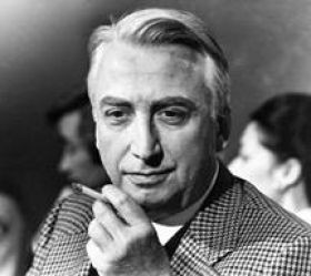 AVT_Roland-Barthes_4205.jpeg