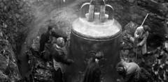 Festival Lumière 2014,effroi, cloche,révolution,Sylvain Métafiot,