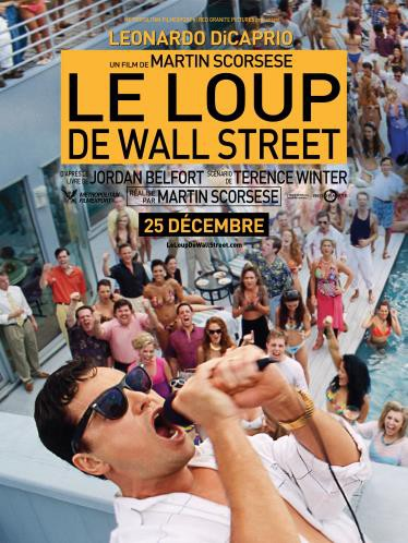 cinéma,sylvain métafiot,top 10,2013,le loup de wall street,martin scorsese,la grande bellezza,paolo sorrentino,camille claudel,1915,bruno dumont,leviathan,michael kohlhaas,arnaud des pallières,lucien castaing-taylor,verena paravel,the grandmaster,wong kar-wai,berberian sound studio,peter strickland,snowpiercer,bong joon ho,a touch of sin,jia zhang ke,l'inconnu du lac,alain guiraudie,spring breakers,harmony korine,möbius,eric rochan,elysium,neill blomkamp,grand central,the bling ring,sofia coppola,rebecca zlotowski,man of steel,zack snyder,casse-tête chinois,cédric klapish,all is lost,j. c. chandor,only god forgives,nicolas winding refn,pacific rim,guillermo del toro,rashômon,akira kurosawa,le président,henri verneuil