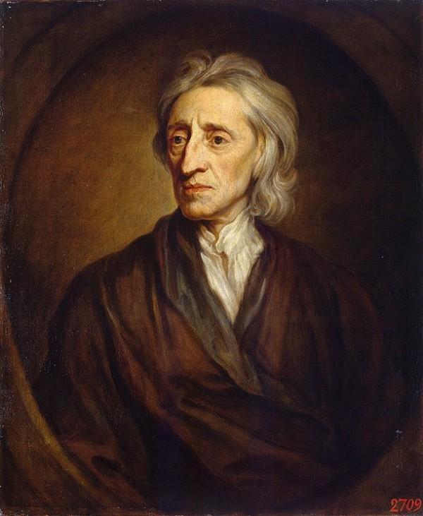 Portrait-of-John-Locke.jpg
