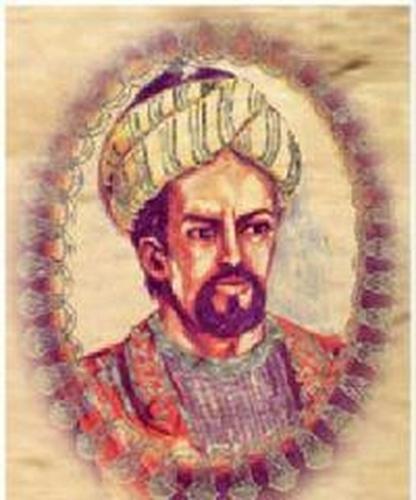 al-jâhiz,le prince de la sensualité,sylvain métafiot,littérature arabe,érotisme,Éphèbes et courtisanes,kitab moufâkharat al jawârî wal ghilmân,'abu 'uthmân 'amrû ibn baḥr mahbûn al-kinânî al-lîthî al-baṣrî,mutazilisme,libre pensée islamique,sexe,qoran,hégire,encyclopédie,épître,amour sensuel,humour