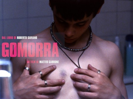 wallpaper-del-film-gomorra-68164.jpg