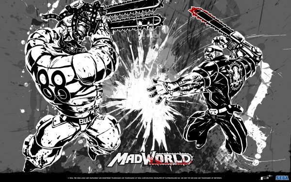madworld-wii-16260-wp.jpeg