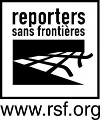 RSF.jpg