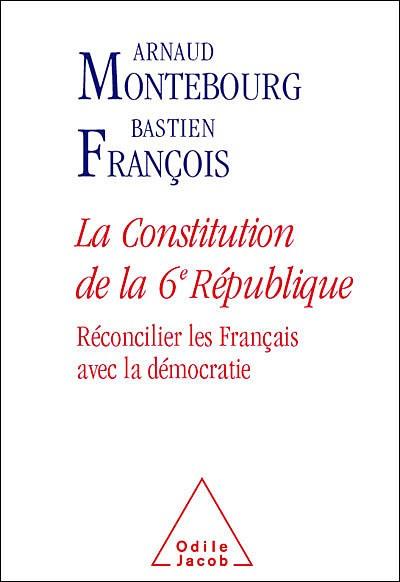6ème République Bastien François.jpg