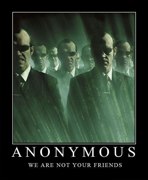 anonymous-4.jpg