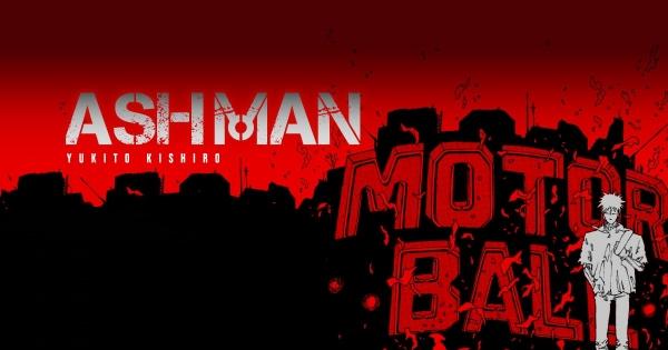 Ashman cover.jpg