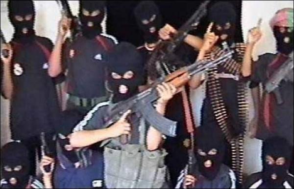 al-Qaeda_kids_682_432128a.jpg