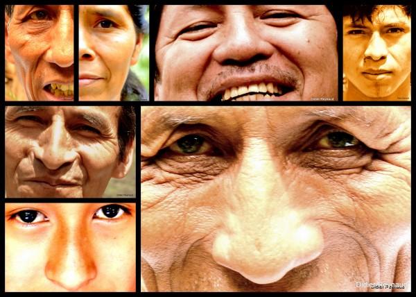 7-les yeux des producteurs.jpg