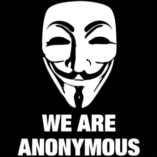 anonymous-mask.png