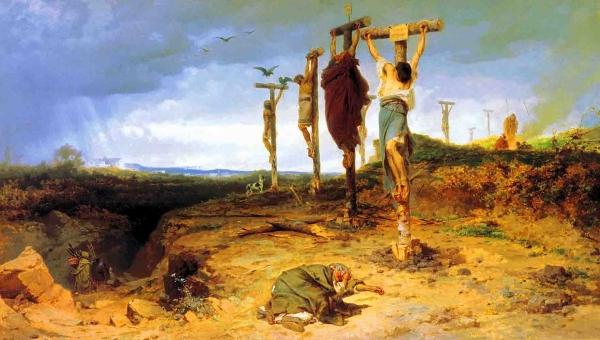 Nietzsche contre la culture barbare, le Comptoir, Sylvain Métafiot,Seconde Considération Inactuelle,