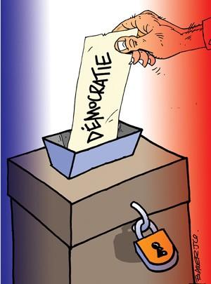 vote8ma.jpg