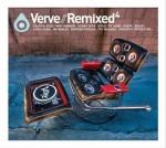 verve Remixed 4.jpeg