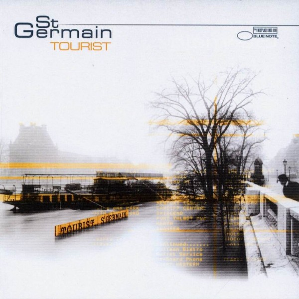 St._Germain_Tourist-[Front]-[www.FreeCovers.net].jpg