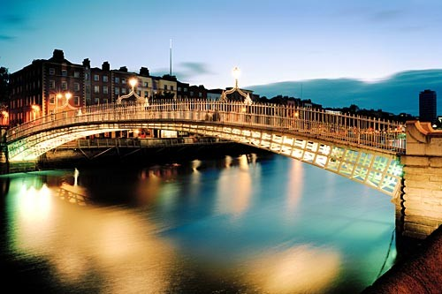 bridge-dublin-ireland.jpg