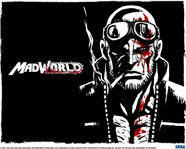madworld-wii-16253-wp.jpeg
