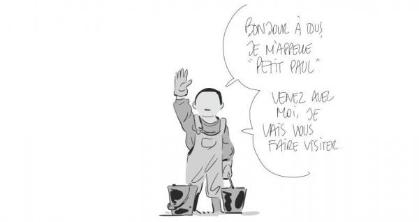Petit Paul Vignette.jpg