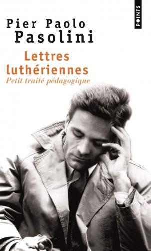 lettres luthériennes.jpg