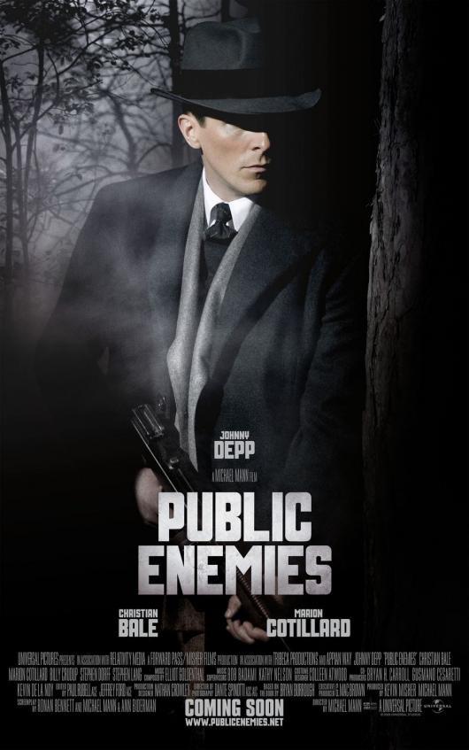 public_enemies_mann_18.jpg