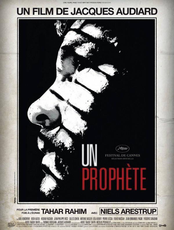Prophete_affiche.jpg