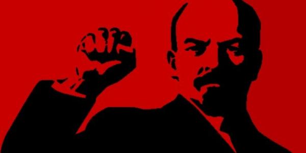 La pureté et la mort, Jean-Paul Sarte, Les mains sales,révolution, assassin, intellectuel