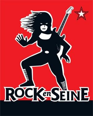 rock-en-seine-2009.jpg