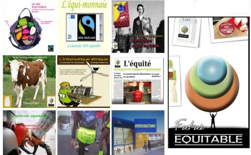 Futur Equitable.JPG