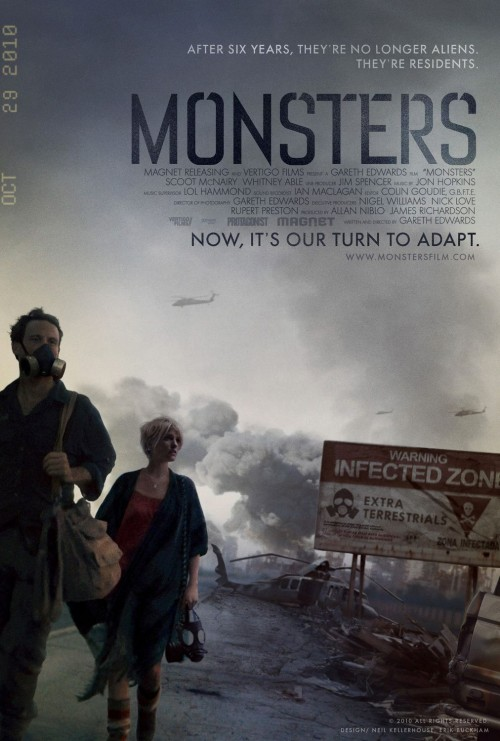 Monsters-Affiche-USA-1.jpg